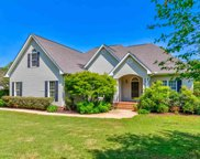 100 Jordan Close, Easley image