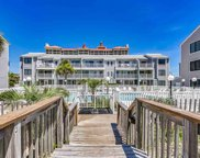 1820 N Ocean Blvd. Unit 305 E, North Myrtle Beach image