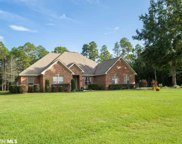 18873 Treasure Oaks Rd, Gulf Shores image