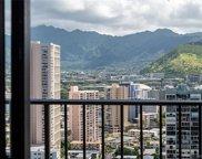2121 Ala Wai Boulevard Unit 3105, Honolulu image