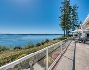11008 54th St NW, Gig Harbor image