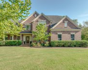 7031 Stone Run Dr, Brentwood image