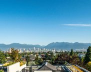 4427 Cambie Street Unit 703, Vancouver image