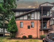 2001 Thornberry Dr Unit 2001, Ross Twp image