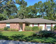 610 Coventry Court, Longwood image
