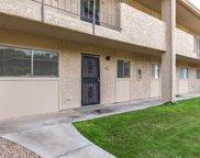 7430 E Chaparral Road Unit #A148, Scottsdale image