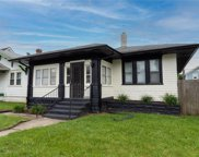 315 W 39th Street, Indianapolis image
