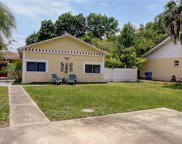 127 Se Lincoln Circle N, St Petersburg image