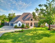 2517 Somerset Place, Oklahoma City image
