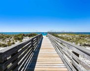 1500 Via Deluna Dr Unit #G7, Pensacola Beach image