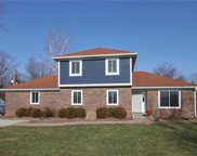 8850 575 South, Zionsville image