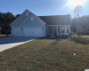 3712 Atwood Place, Myrtle Beach image