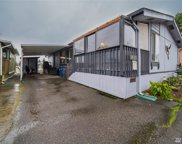 18217 36th Ave S, SeaTac image