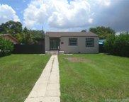 53 Ludlam Dr, Miami Springs image