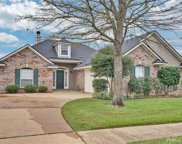 2603 W Belle Haven  Drive, Bossier City image
