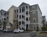 142 Ella Kinley Circle Unit 203, Myrtle Beach image