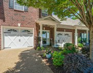 1873 Brentwood Pointe, Franklin image