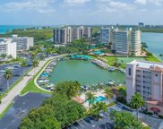 33 Bluebill Ave Unit A-204, Naples image