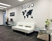 3300 Highway 7 Unit 704-A, Vaughan image