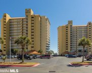 25020 Perdido Beach Blvd Unit 901A, Orange Beach image