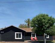 9229 N 10th Street, Phoenix image