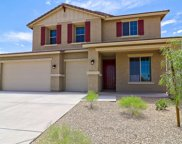 22434 N 180th Drive, Surprise image