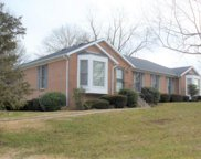 1217 Meadow Lane, Frankfort image