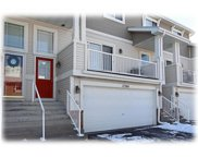 17560 69th Place N, Maple Grove image