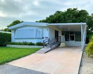 702 N Silver Circle, Key Largo image