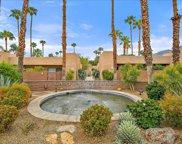 811   E Arenas Road, Palm Springs image