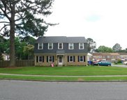 3310 Clover Hill Drive, Northwest Portsmouth image