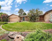 5467 South Perry Street, Littleton image