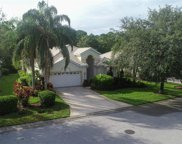 8339 Whispering Woods Court, Lakewood Ranch image