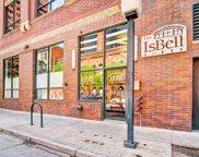 1800 Lawrence Street Unit 204, Denver image