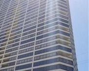 2499 Kapiolani Boulevard Unit 509, Honolulu image