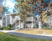 2148 Roundhouse Rd, Sparks image