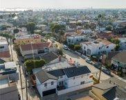 157     Savona Walk, Long Beach image
