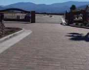 3 Siena Vista Court, Rancho Mirage image
