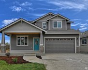 27715 64th Dr NW, Stanwood image