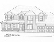 Lot 4 Kerry Ct, Baiting Hollow image