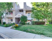 4915 Twin Lakes Rd Unit 13, Boulder image