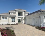 16917 Clearlake Avenue, Lakewood Ranch image