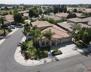 9301 Via Parma, Bakersfield image