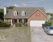 102 Queens Ln, Good Hope image