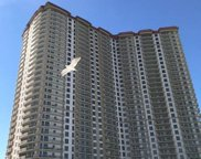 8500 Margate Circle Unit 406, Myrtle Beach image