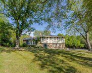 1333 Dell Cove Drive, Fort Wayne image