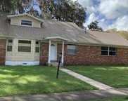 2867 Epp Bivings Drive, Titusville image