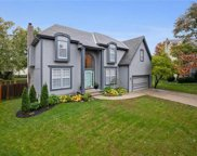 10813 W 128 Place, Overland Park image