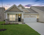 8025 Rissler  Drive, Indianapolis image