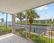 104 Paradise Harbour Boulevard Unit #215, North Palm Beach image